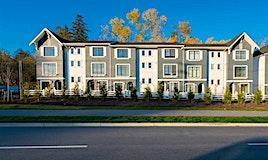 6-19299 64 Avenue, Surrey, BC, V4N 6T1