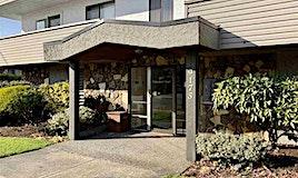 304-9175 Mary Street, Chilliwack, BC, V2P 4H7