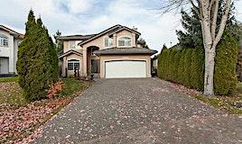 9115 207 Street, Langley, BC, V1M 2P5