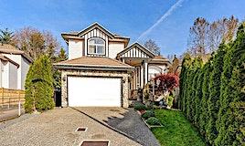 14675 81a Avenue, Surrey, BC, V3S 9Y4