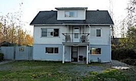 13082 115b Avenue, Surrey, BC, V3R 2S3