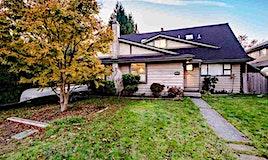 10540 Ainsworth Crescent, Richmond, BC, V7A 3V6