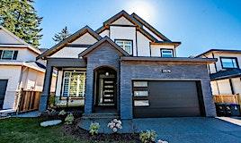 13176 20 Avenue, Surrey, BC, V4A 9K2