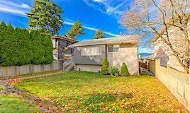 3427 Mons Drive, Vancouver, BC, V5M 3B5