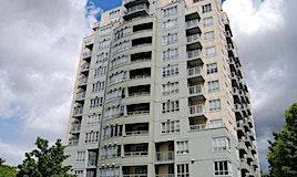 907-3489 Ascot Place, Vancouver, BC, V5R 6B6