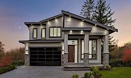 16776 21 Avenue, Surrey, BC, V3Z 0B5