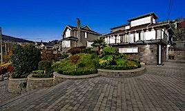 960 Leyland Street, West Vancouver, BC, V7T 1B8