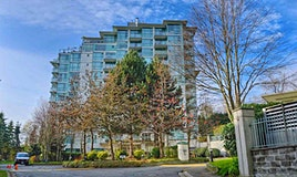 709-2733 Chandlery Place, Vancouver, BC, V5S 4V3
