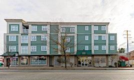 311-1988 E 49th Avenue, Vancouver, BC, V5P 1T3