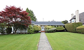 7249 Wiltshire Street, Vancouver, BC, V6P 5H4