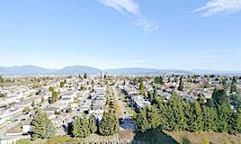 1708-5189 Gaston Street, Vancouver, BC, V5R 6C7