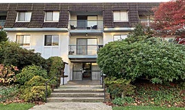 303-275 W 2nd Street, North Vancouver, BC, V7M 1C9