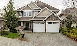 31824 Thornhill Place, Abbotsford, BC, V2T 6Y3