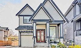 13232 111 Avenue, Surrey, BC, V3T 3X3