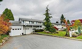15629 18a Avenue, Surrey, BC, V4A 5C5
