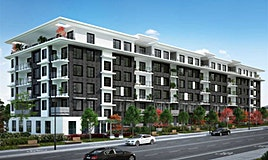 210-13623 81a Avenue, Surrey, BC