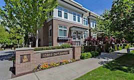 9-15833 26 Avenue, Surrey, BC, V3S 2X5