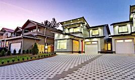7835 12th Avenue, Burnaby, BC, V3N 2K6