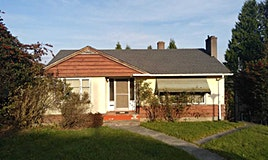 823 Surrey Street, New Westminster, BC, V3L 4W3