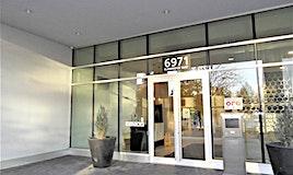 805-6971 Elmbridge Way, Richmond, BC, V7C 0A5
