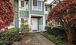 2887 Sotao Avenue, Vancouver, BC, V5S 4V1