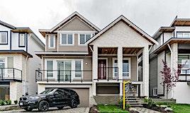 14240 62 Avenue, Surrey, BC, V3X 0K5
