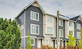 10-8699 158 Street, Surrey, BC, V4N 1G9