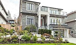 16672 31b Avenue, Langley, BC, V3Z 0P9