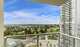 2309-9981 Whalley Boulevard, Surrey, BC, V3T 0G6