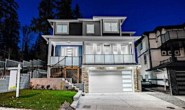 13560 230b Street, Maple Ridge, BC, V4R 0C9