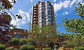 401-1860 Robson Street, Vancouver, BC, V6G 3C1