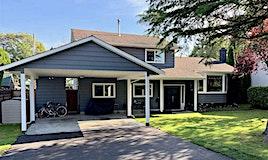 876 55a Street, Delta, BC, V4M 3M4