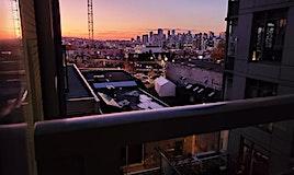 711-251 E 7th Avenue, Vancouver, BC, V5T 0B9