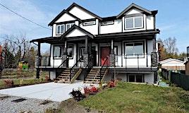 33365B 5 Avenue, Mission, BC, V2V 1W2