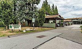 28-2050 Gladwin Road, Abbotsford, BC, V2S 4P8