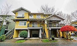 7-15233 34 Avenue, Surrey, BC, V3Z 2T7