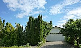 34444 Jasper Avenue, Mission, BC, V2V 6P5