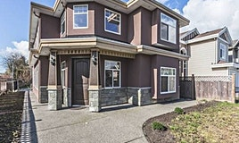 2471 Mcleod Avenue, Richmond, BC, V6X 2N2