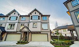 98-30930 Westridge Place, Abbotsford, BC, V2T 0H6