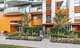 TH4-13303 Central Avenue, Surrey, BC, V3T 0K6
