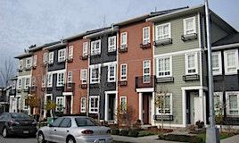 6-1935 Manning Avenue, Port Coquitlam, BC, V3B 1L3