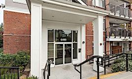 308-6480 195a Street, Surrey, BC, V4N 0Z1