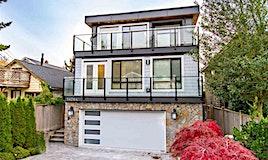 14764 Gordon Avenue, Surrey, BC, V4B 2A7
