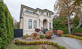 2921 W 41st Avenue, Vancouver, BC, V6N 3C8