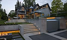 1707 W 38th Avenue, Vancouver, BC, V6M 1R7