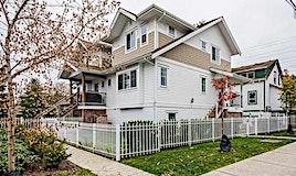 3-12016 York Street, Maple Ridge, BC, V2X 5R9