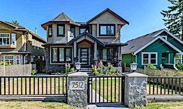 7512 14th Avenue, Burnaby, BC, V3N 2A1