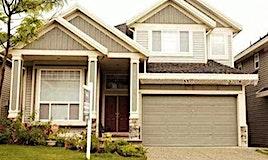 14639 76a Avenue, Surrey, BC, V3S 2P4