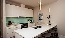 105-1591 Bowser Avenue, North Vancouver, BC, V7P 2Y4