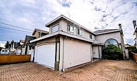 3860 Lockhart Road, Richmond, BC, V7C 1M3